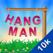 Hangman: 10,000+ words