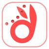 gutscheinbunny.de - kostenlose Gutschein App findet Gutscheine für jeden Online-Shop