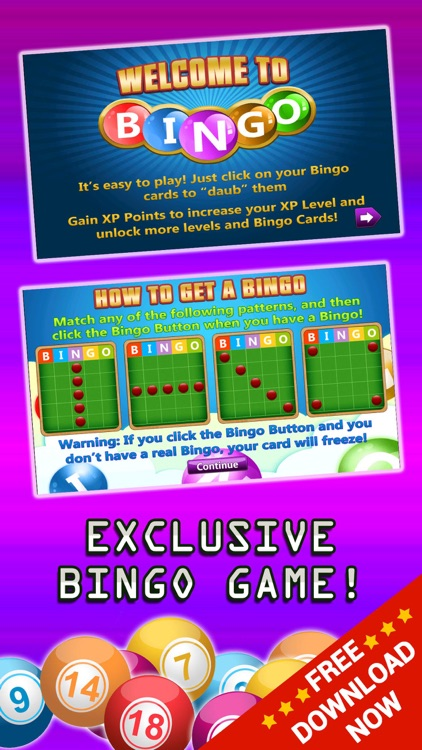 gambling winnings earned income