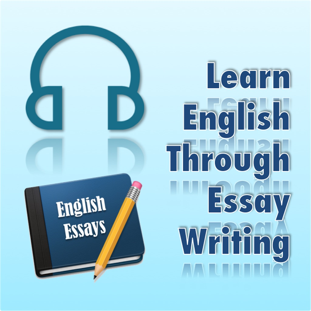 learn english writing essay Buy practical academic essay writing skills: an international esl students english essay writing handbook (academic writing skills 2): read 17 kindle store reviews.