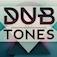 Dubstep Tones - Ringt...
