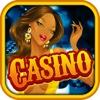 Groß Jewels of Vegas Slots Machine & Mehr Casino Spiele Pro