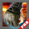 TopGamez – Street Fighter IV Guide Abel Rolento Edition