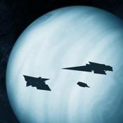 Sol Invictus – Sequel to Interactive SciFi Gamebook Heavy Metal Thunder