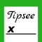 download Tipsee