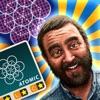 Magnetic Billiards: Blueprint (AppStore Link)
