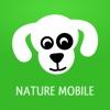 Hundeführer 2 PRO - NATURE MOBILE - Nachschlagewerk für Hunderassen mit Hunde Quiz