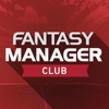 Fantasy Manager Club — Manage your soccer team