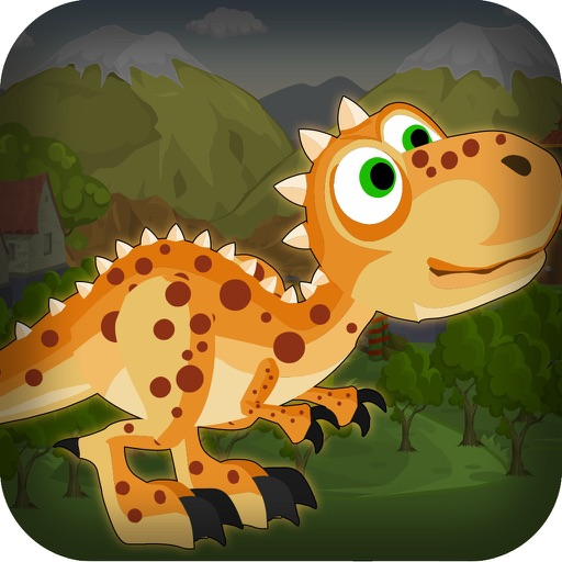 Dragons & Kingdoms Story - Train Your Knight For A Quest In The City 4 FREE iOS App