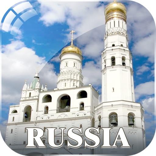 世界遗产在俄罗斯:World Heritage in Russia