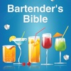 Bartender's Bible..