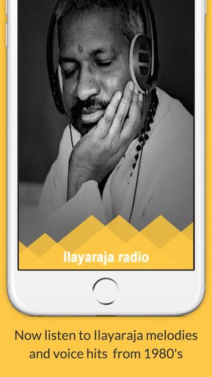 Kishore kumar songs online playlist