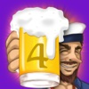 4 Beers: A Game of Numbers