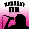 Masanori Katsuta - 持ち歌くんDX -歌詞同期プレイ- アートワーク