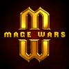 Mage Wars Companion