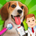 Pet Doctor™ Puppy Dog Rescue - Kids Hospital Game