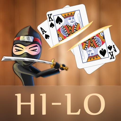 amo casino