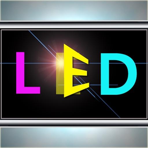 Neon segnaletica