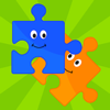 Kids 100+ Jigsaw Puzzles