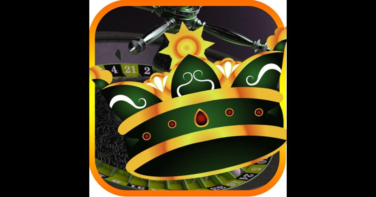buy online casino royal roulette