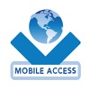 People First Mobile Access +