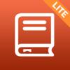 ChmPlus Lite - CHM Reader
