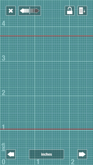 download Scales HD apps 2
