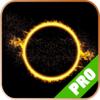 Pro Game - God of War 3 Version