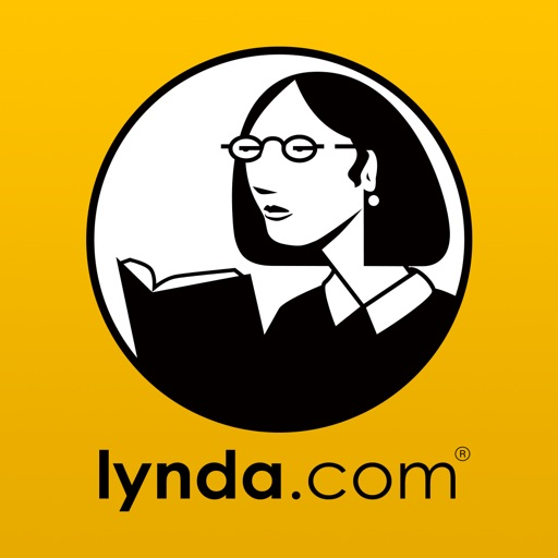 lynda.com eラーニング