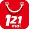 121购物