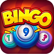 Bingo Casino Bash - Pop and Crack The Lane Free Game Hack - Cheats for Android hack proof
