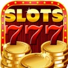 A Absolute Seven Lucky Casino Slots Free Games