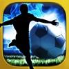 Soccer Hero (AppStore Link)