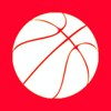 iSport video player for Youtube - watch sport videos news everyday