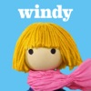 Windy's Lost Kite - A Windy and Friends Stop Motion Animated Story for Children