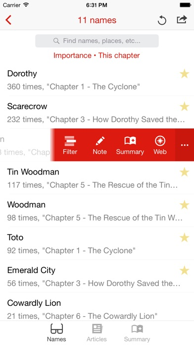 Marvin classic ebook reader for epub on the app store iphone screenshot 3 fandeluxe Ebook collections