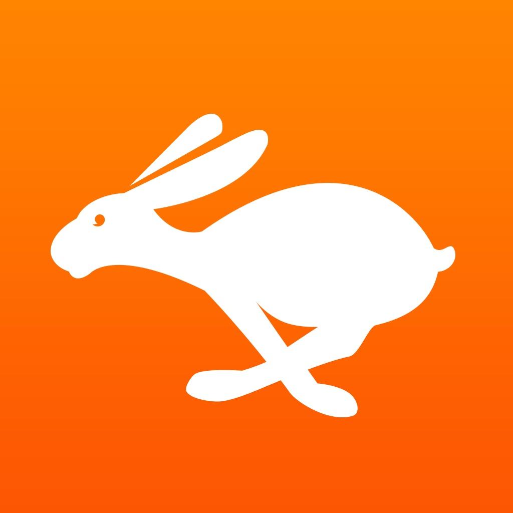 Sales rabbit canvassing and door to door sales tool on for Door to door sales