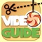 download Free Guide For Cut The Rope Newest