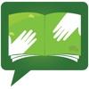 Novelinked-Social Book Swaps