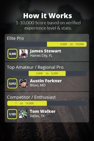 Hookit screenshot 2