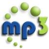 MP3 Encoder zune video encoder freeware