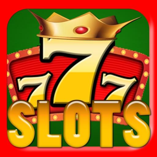 AAA 777 Best Casino Future Icon