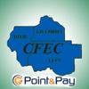 CFEC Pay