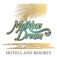 Maikhao Dream Hotels & Resorts