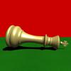 Fun Chess 3D