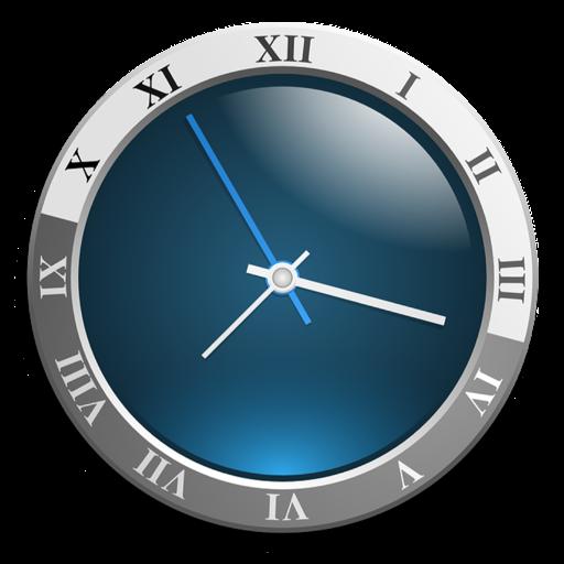 Timelapse Calculator