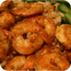 Shrimp Recipe Guide
