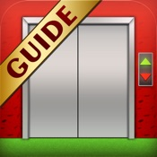 100 Floors   Official Cheats Guide Hack Deutsch Resources (Android/iOS) proof