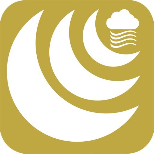 海浪助眠器专业版:Sleepmaker Waves Pro【失眠救星】