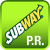 SubwayPR